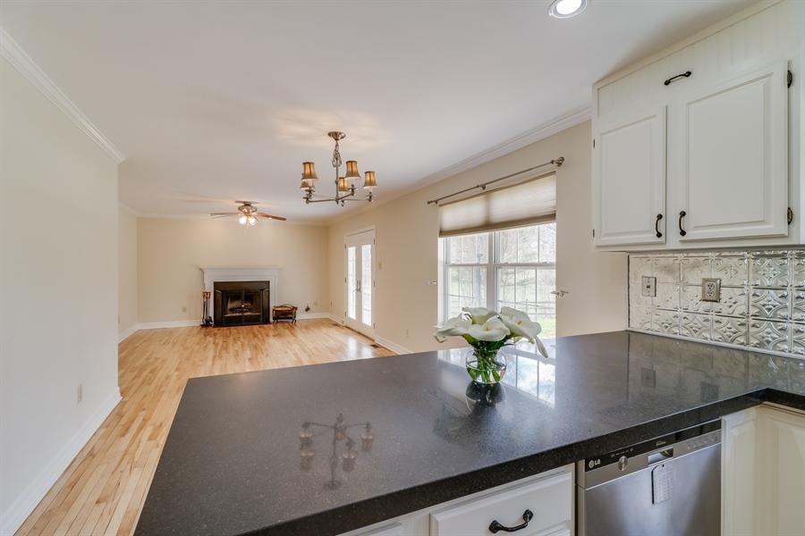 Real Estate Photography - 10 E Hunter Creek Ln, West Grove, PA, 19390 - Location 28