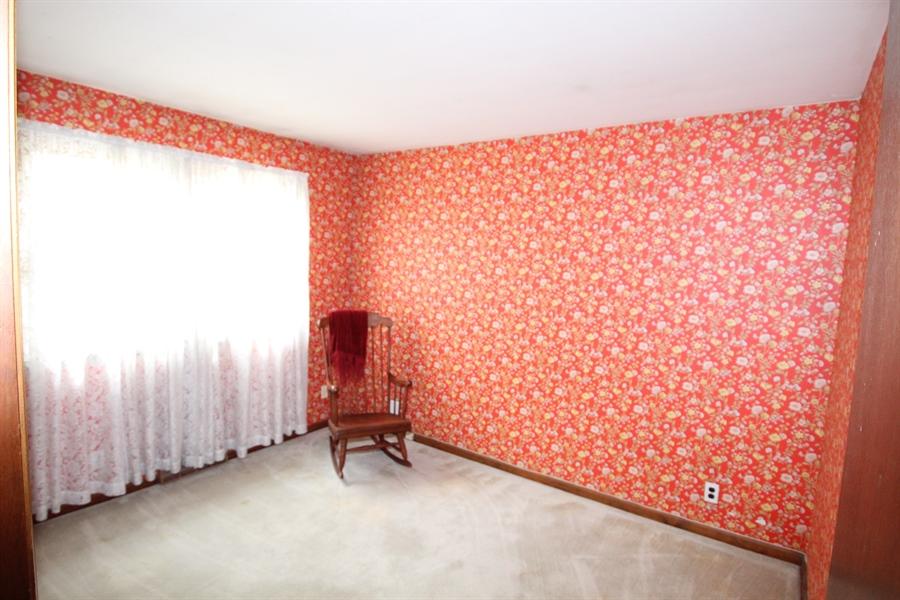 Real Estate Photography - 321 E 14th St, New Castle, DE, 19720 - Bedroom 4