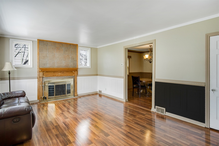 Real Estate Photography - 211 S Cleveland Ave, Wilmington, DE, 19805 - Location 3