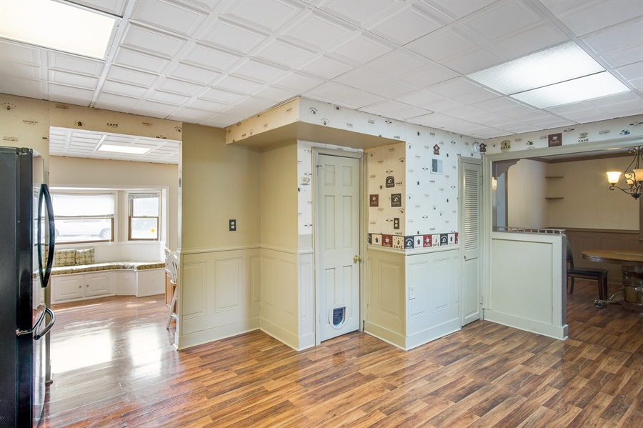 Real Estate Photography - 211 S Cleveland Ave, Wilmington, DE, 19805 - Location 8