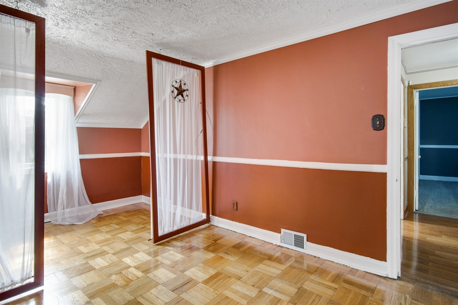 Real Estate Photography - 211 S Cleveland Ave, Wilmington, DE, 19805 - Location 16