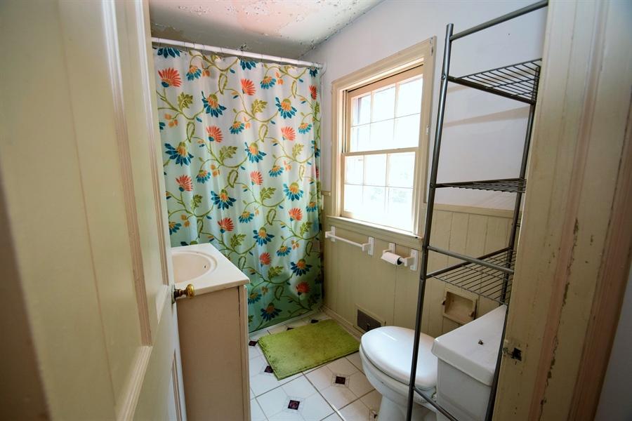 Real Estate Photography - 406 High Street, Odessa, DE, 19730-2024 - Location 16