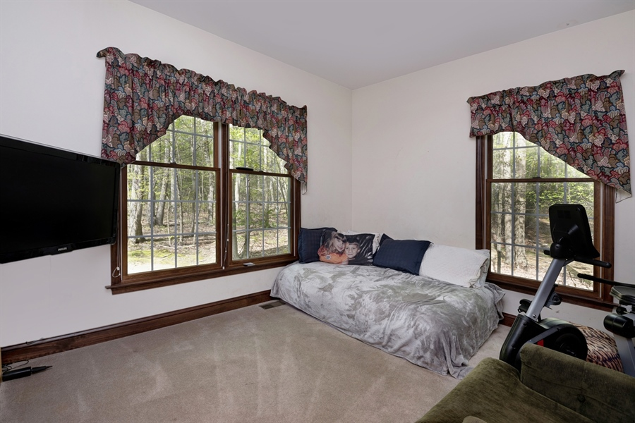Real Estate Photography - 72 Woodholme Way, Elkton, MD, 21921 - 5TH/MAIN FLOOR BEDROOM, 2ND OFFICE, PLAY ROOM?