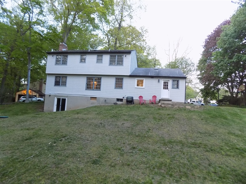 Real Estate Photography - 3 Orion Ct, Newark, DE, 19711 - Location 24