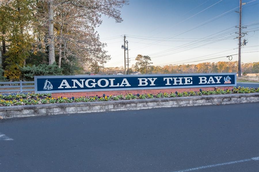 Real Estate Photography - 22871 Angola Road Ea E, Lewes, DE, 19958 - Location 25