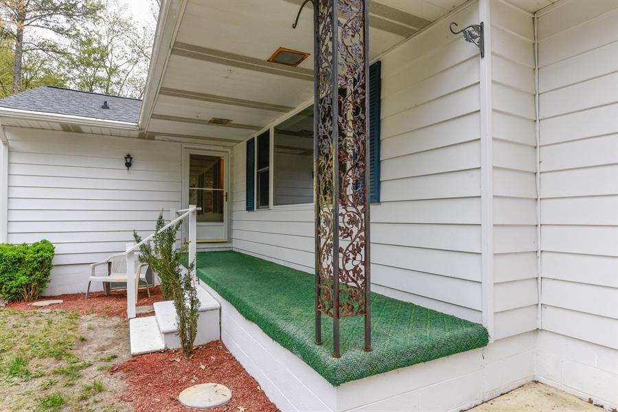 Real Estate Photography - 25203 Banks Rd, Millsboro, DE, 19966 - Location 3
