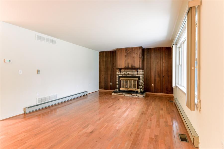 Real Estate Photography - 25203 Banks Rd, Millsboro, DE, 19966 - Location 6