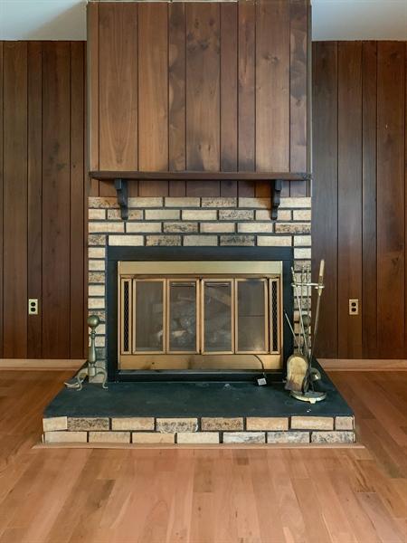 Real Estate Photography - 25203 Banks Rd, Millsboro, DE, 19966 - Location 7