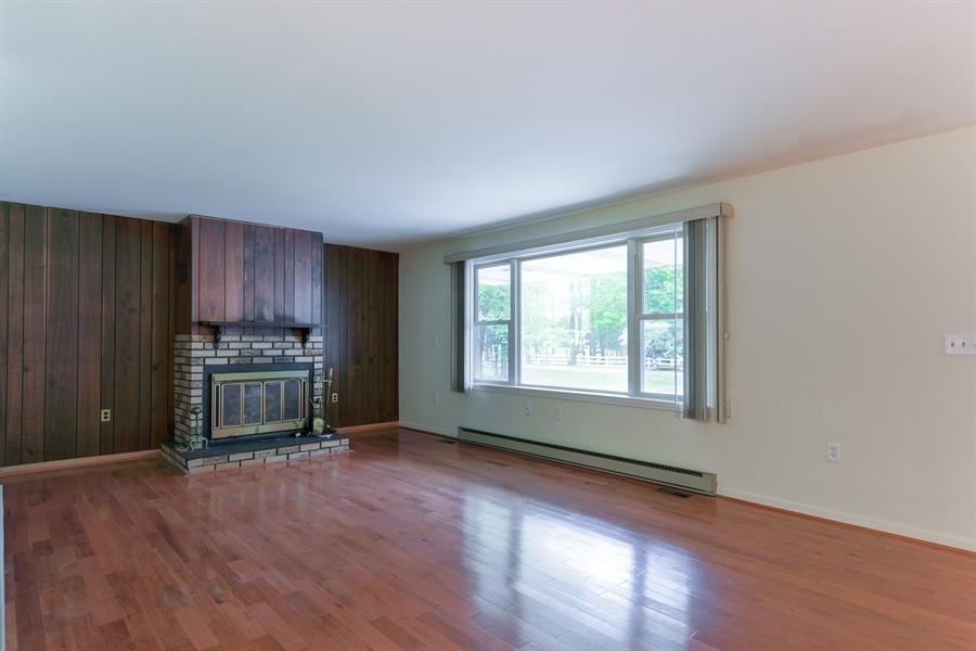 Real Estate Photography - 25203 Banks Rd, Millsboro, DE, 19966 - Location 8