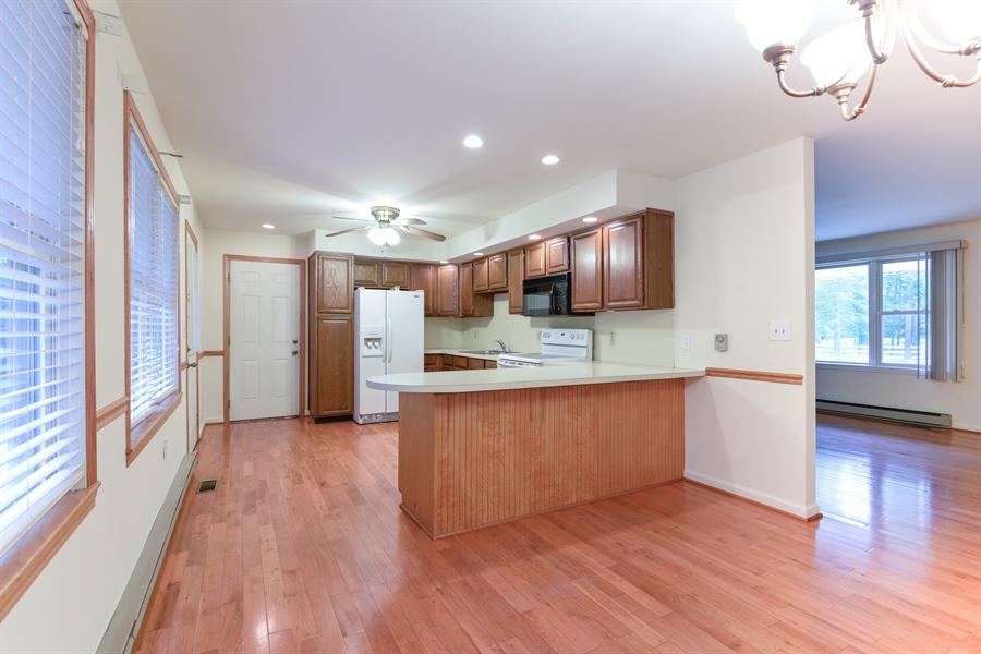 Real Estate Photography - 25203 Banks Rd, Millsboro, DE, 19966 - Location 10