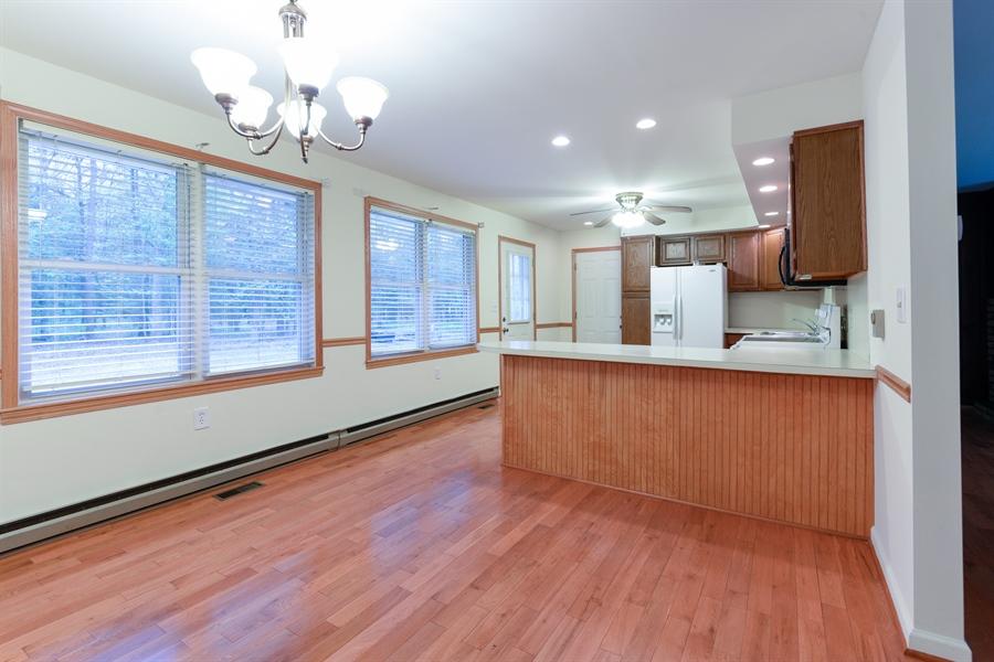 Real Estate Photography - 25203 Banks Rd, Millsboro, DE, 19966 - Location 11