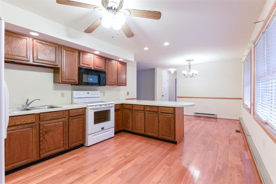 Real Estate Photography - 25203 Banks Rd, Millsboro, DE, 19966 - Location 12