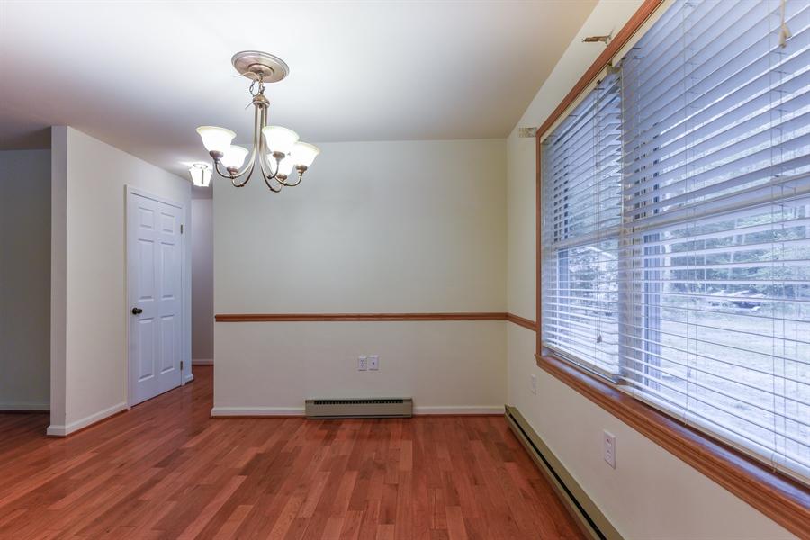 Real Estate Photography - 25203 Banks Rd, Millsboro, DE, 19966 - Location 13