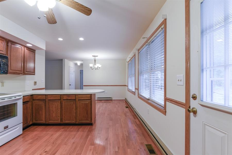 Real Estate Photography - 25203 Banks Rd, Millsboro, DE, 19966 - Location 14