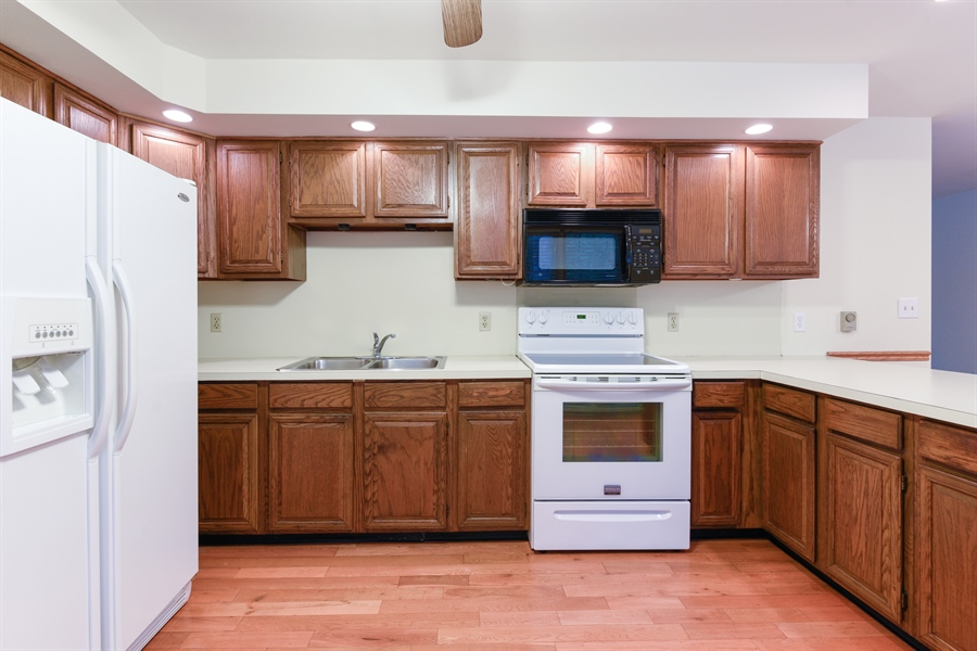 Real Estate Photography - 25203 Banks Rd, Millsboro, DE, 19966 - Location 15