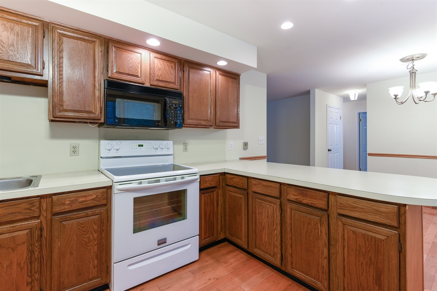 Real Estate Photography - 25203 Banks Rd, Millsboro, DE, 19966 - Location 17
