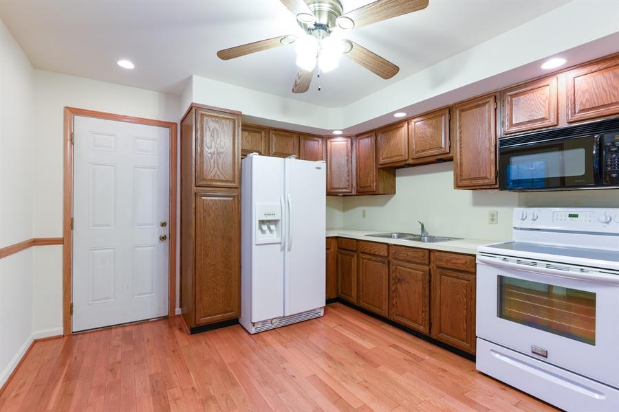 Real Estate Photography - 25203 Banks Rd, Millsboro, DE, 19966 - Location 19