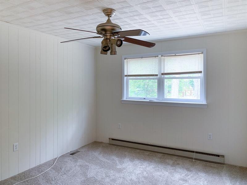 Real Estate Photography - 25203 Banks Rd, Millsboro, DE, 19966 - Location 25