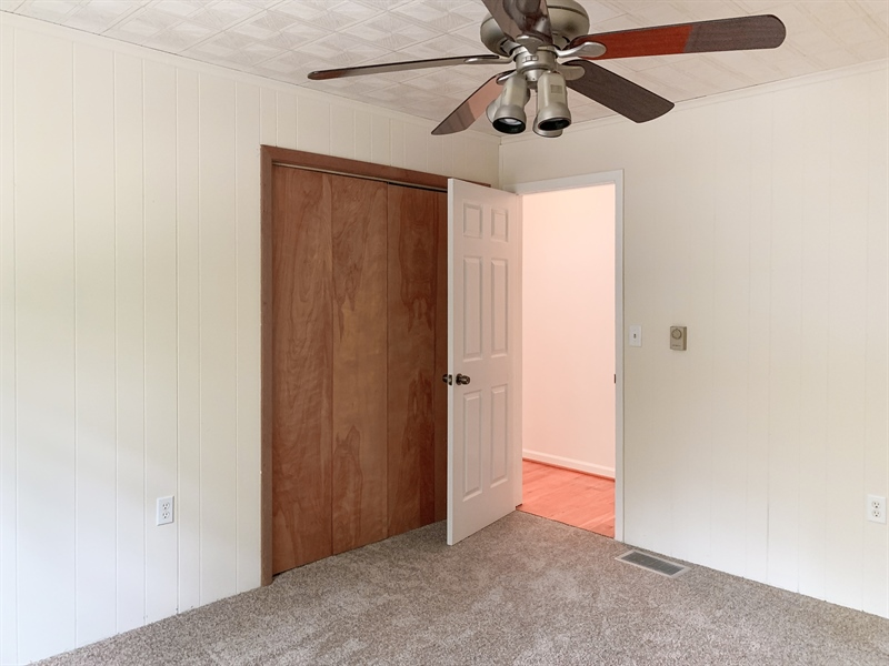Real Estate Photography - 25203 Banks Rd, Millsboro, DE, 19966 - Location 26