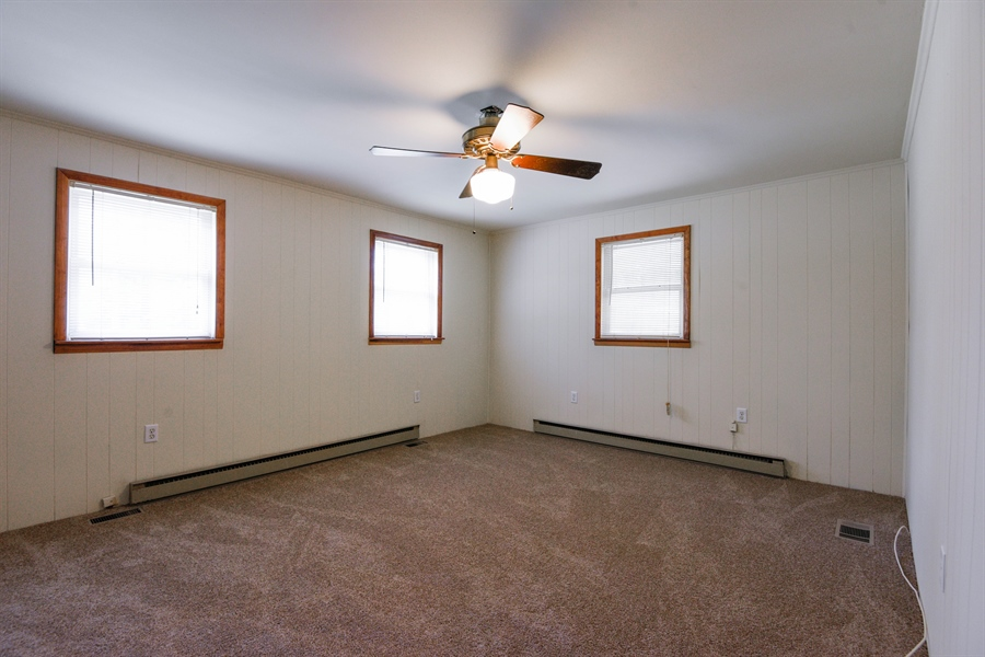 Real Estate Photography - 25203 Banks Rd, Millsboro, DE, 19966 - Location 30