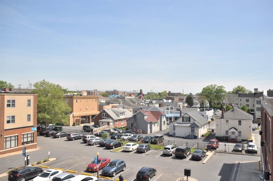 Real Estate Photography - 113 E Main Street #317, 317, Newark, DE, 19711 - Location 15