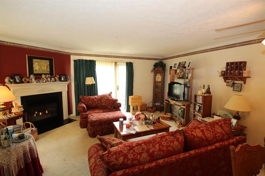 Real Estate Photography - 3 Buttonbush Court, Elktkon, DE, 21921 - Location 4