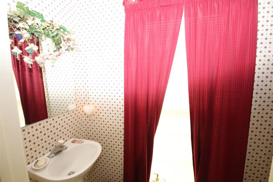 Real Estate Photography - 3 Buttonbush Court, Elktkon, DE, 21921 - Location 9