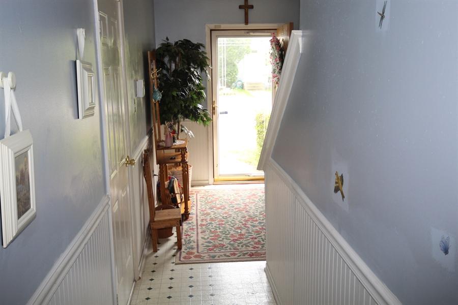 Real Estate Photography - 3 Buttonbush Court, Elktkon, DE, 21921 - Location 19