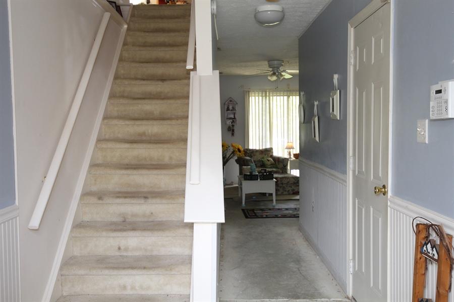 Real Estate Photography - 3 Buttonbush Court, Elktkon, DE, 21921 - Location 20