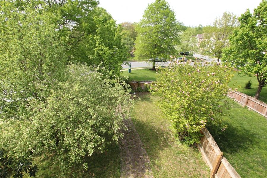 Real Estate Photography - 3 Buttonbush Court, Elktkon, DE, 21921 - Location 21