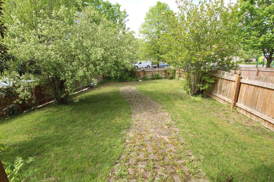 Real Estate Photography - 3 Buttonbush Court, Elktkon, DE, 21921 - Location 22