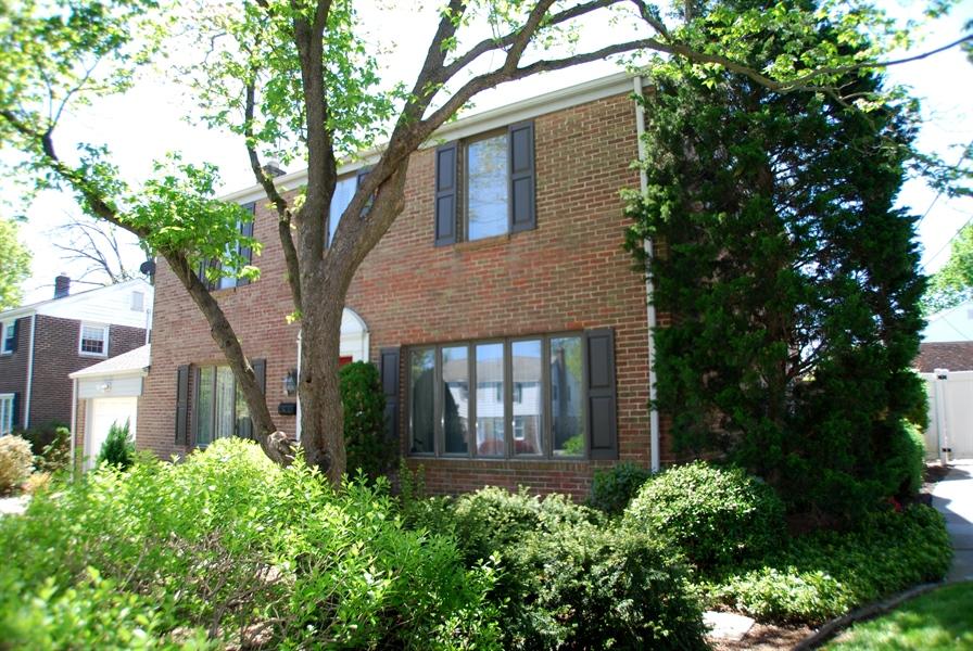 Real Estate Photography - 108 Fairfax Blvd, Wilmington, DE, 19803 - Location 4