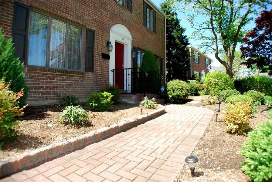 Real Estate Photography - 108 Fairfax Blvd, Wilmington, DE, 19803 - Location 5