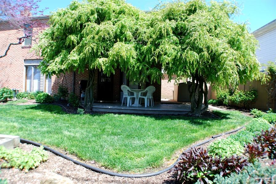 Real Estate Photography - 108 Fairfax Blvd, Wilmington, DE, 19803 - Location 8