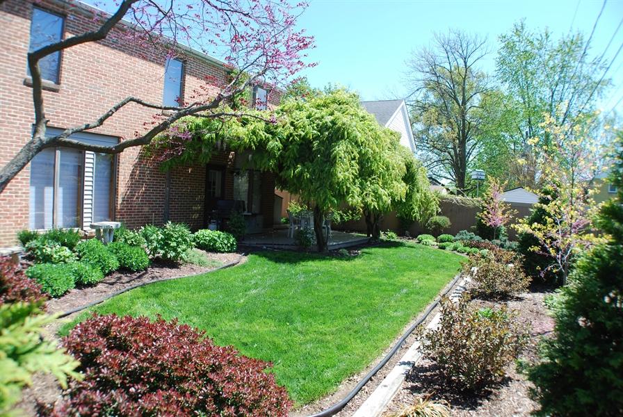 Real Estate Photography - 108 Fairfax Blvd, Wilmington, DE, 19803 - Location 11