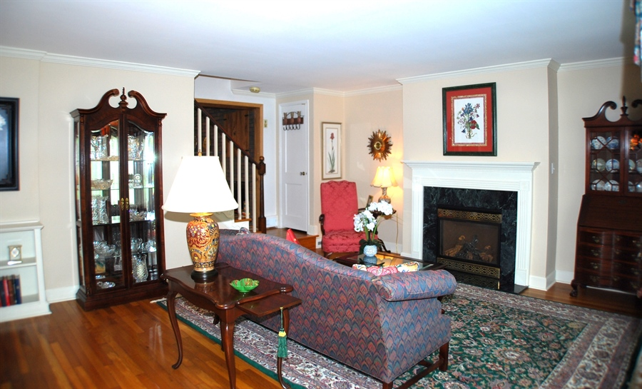 Real Estate Photography - 108 Fairfax Blvd, Wilmington, DE, 19803 - Location 13