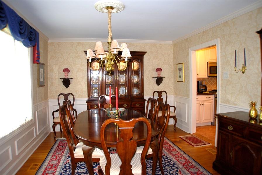 Real Estate Photography - 108 Fairfax Blvd, Wilmington, DE, 19803 - Location 15