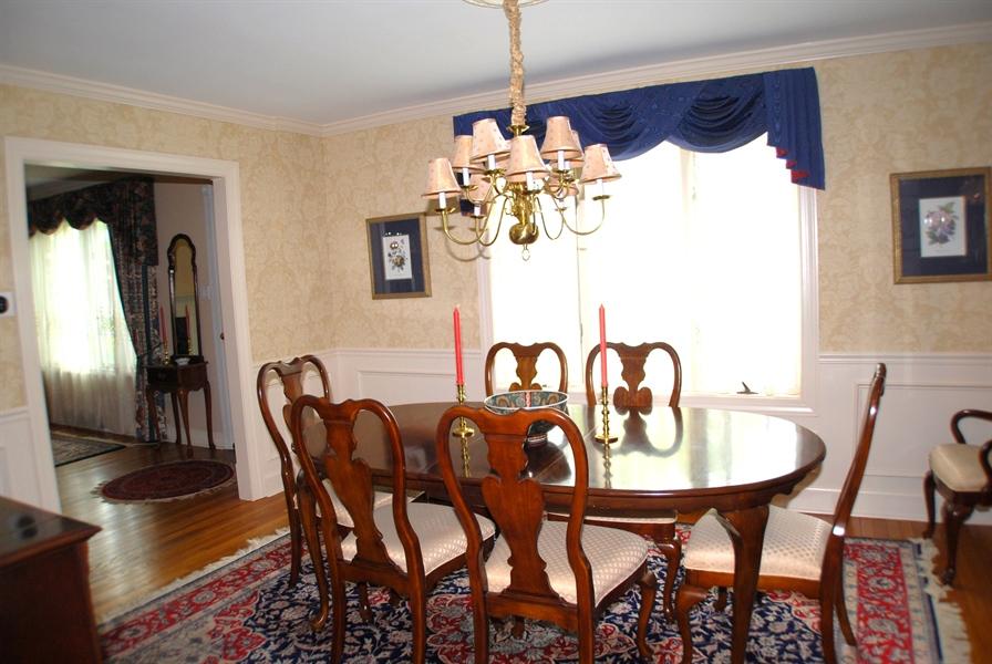 Real Estate Photography - 108 Fairfax Blvd, Wilmington, DE, 19803 - Location 16