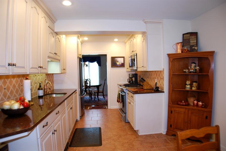 Real Estate Photography - 108 Fairfax Blvd, Wilmington, DE, 19803 - Location 18