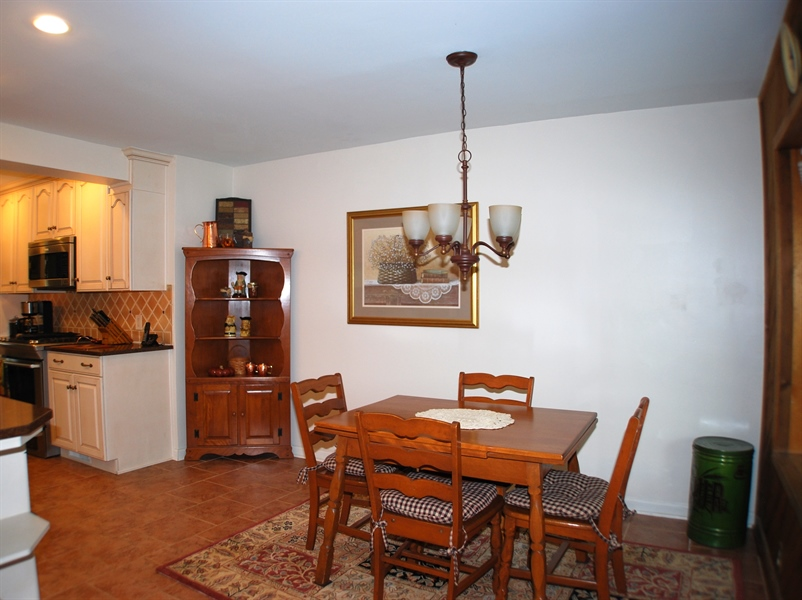 Real Estate Photography - 108 Fairfax Blvd, Wilmington, DE, 19803 - Location 20