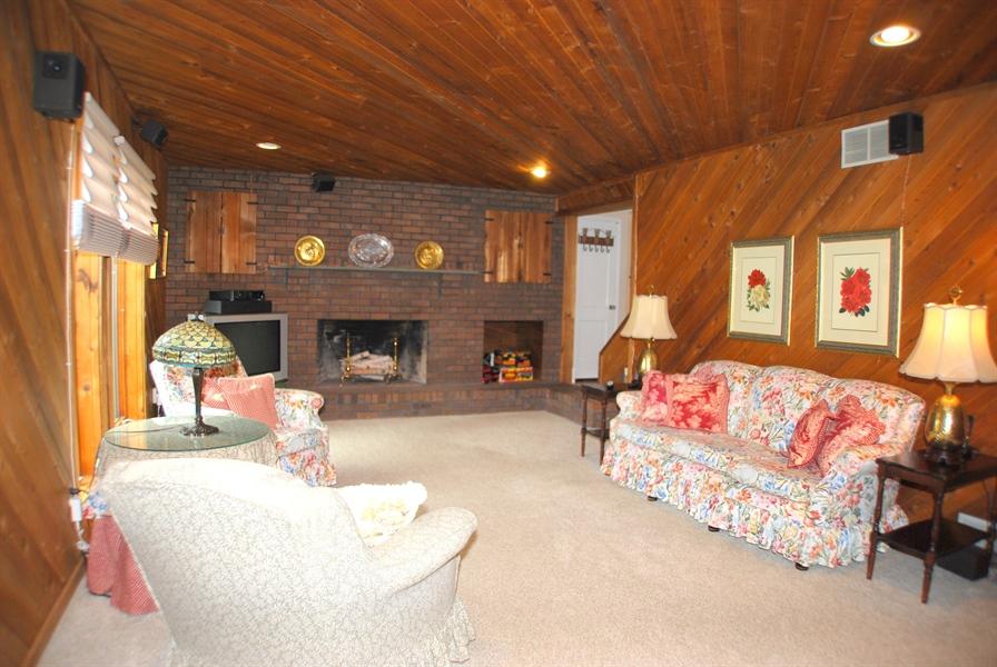 Real Estate Photography - 108 Fairfax Blvd, Wilmington, DE, 19803 - Location 21