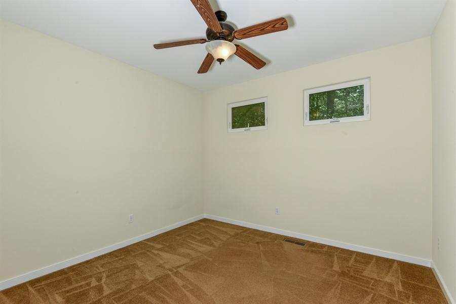 Real Estate Photography - 20835 Bull Pine Rd, Georgetown, DE, 19947 - Bedroom #3