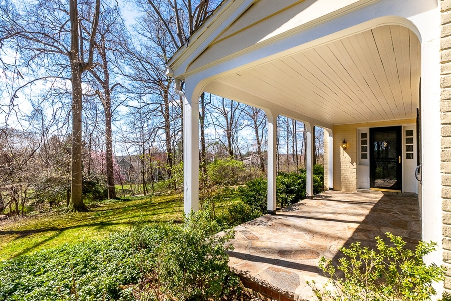 Real Estate Photography - 310 Kennett Pike, Chadds Ford, PA, 19317 - Location 5