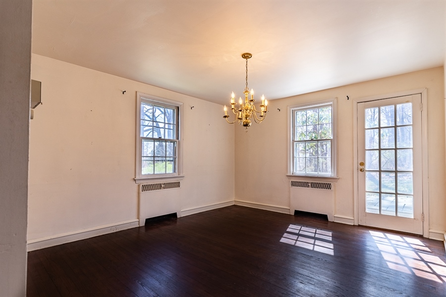 Real Estate Photography - 310 Kennett Pike, Chadds Ford, PA, 19317 - Location 9