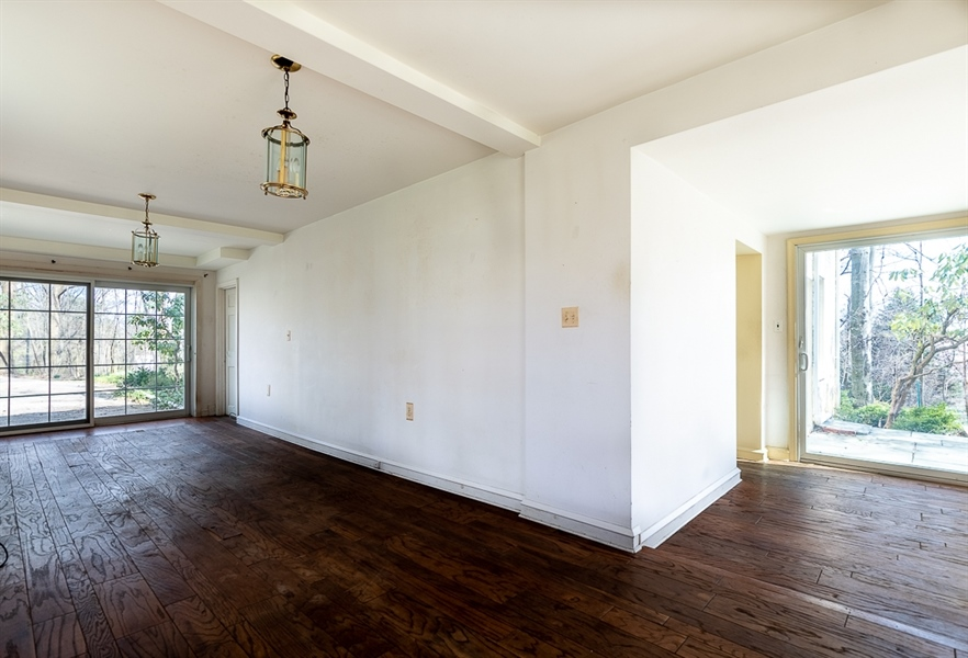 Real Estate Photography - 310 Kennett Pike, Chadds Ford, PA, 19317 - Location 10