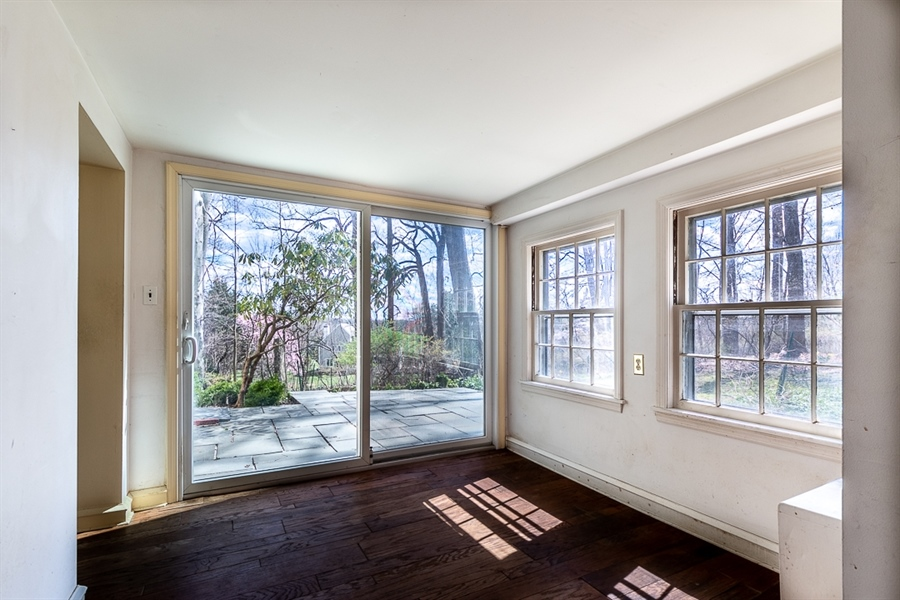Real Estate Photography - 310 Kennett Pike, Chadds Ford, PA, 19317 - Location 11