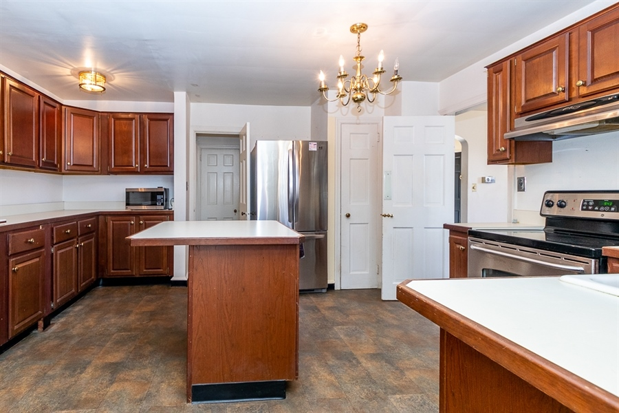 Real Estate Photography - 310 Kennett Pike, Chadds Ford, PA, 19317 - Location 13
