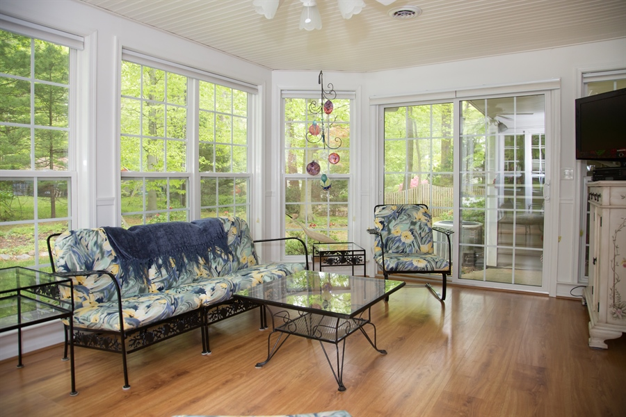 Real Estate Photography - 10 N Parkway, Elkton, MD, 21921 - Location 5