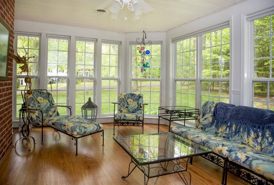 Real Estate Photography - 10 N Parkway, Elkton, MD, 21921 - Location 6