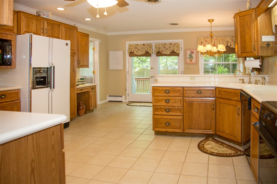 Real Estate Photography - 10 N Parkway, Elkton, MD, 21921 - Location 7